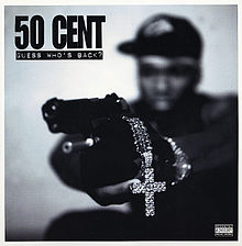50_cent_guess_whos_back
