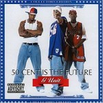 50_cent_is_the_future