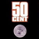 50cent_power_of_the_dollar