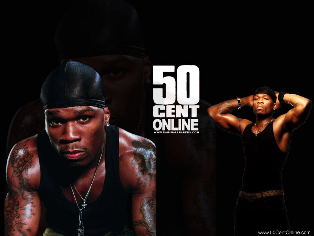 50cent wallpapers
