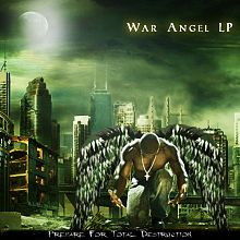 War Angel